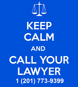 NJ Lawyer
