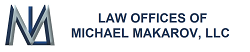 -Law Offices of Michael Makarov
